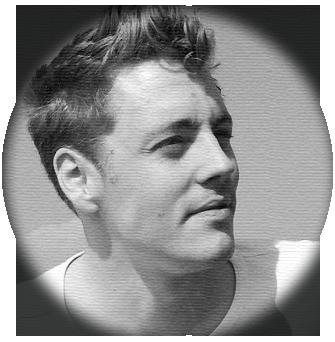 Willem Veelenturf